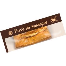 Sélectionné par votre magasin Pavé du Rouergue le pavé de 480 g