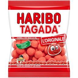 Tagada - Bonbons Tagada L'Originale