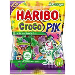 Haribo Haribo Bonbons Croco Pik
