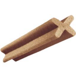 Dentastix - Sticks pour chiens mini