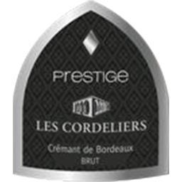 Crémant de Bordeaux brut