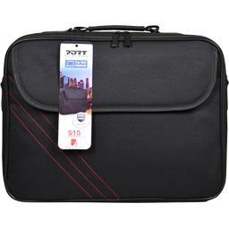 Sacoche S15 pour ordinateur portable 15,6''