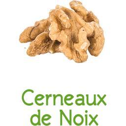 Cerneaux de noix en VRAC