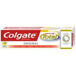 Colgate Total - Dentifrice Original