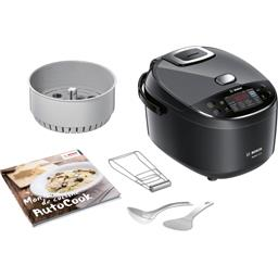Multicuiseur intelligent AutoCook
