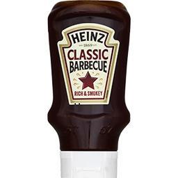 Sauce barbecue Classic