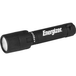 Lampe de poche LED X-Focus