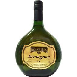 Armagnac V.S. Basque