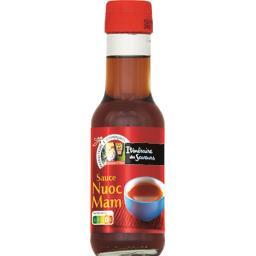 Sauce Nuoc Mam - Saveur d'Asie