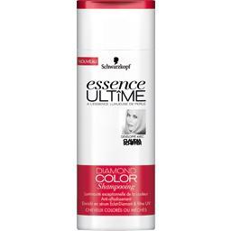 Essence Ultîme - Shampooing Diamond Color