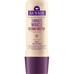 Aussie 3 minute miracle - reconstructor - soin intensif