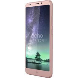 Smartphone Horizon Lite Plus rose Bsecu