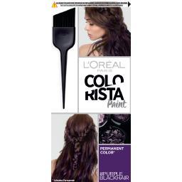 Colorista Paint - Coloration Purple Blackhair