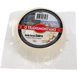 Fromage affiné de chèvre crémeux affinage 2 mois