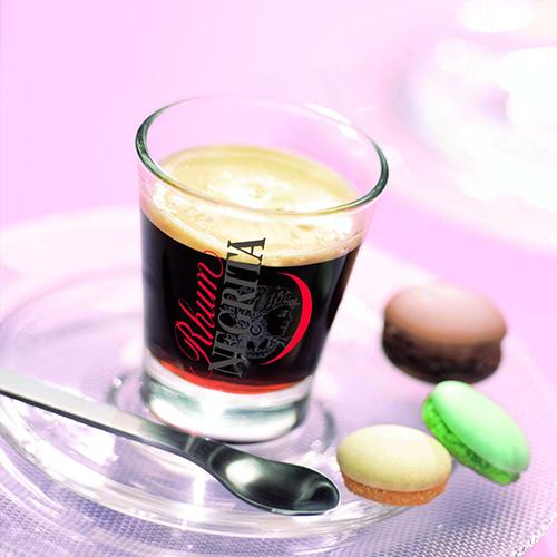 Café Créole