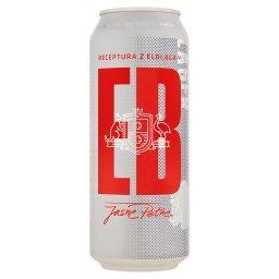 Piwo jasne