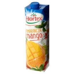 Napój pomarańcza mango 1 l