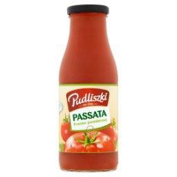 Passata Przecier pomidorowy