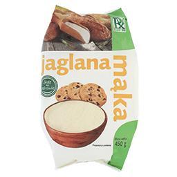 Mąka jaglana 450g