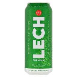 Premium Piwo jasne