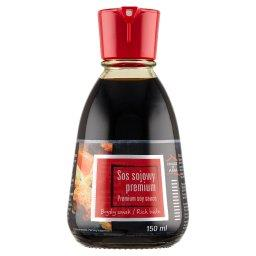 Sos do sushi i sashimi 150 ml