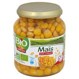 Bio Kukurydza konserwowa