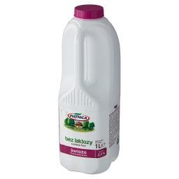 Produkt mleczny bez laktozy 2,0%
