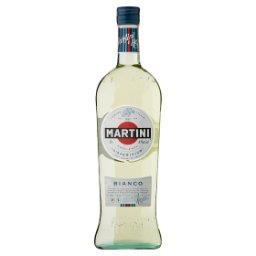 Bianco Aromatyzowany napój na bazie wina 1 l