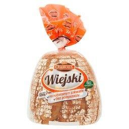 Wiejski Chleb pszenno-żytni
