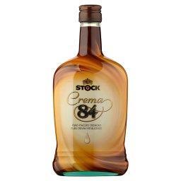 Crema 84 Likier 0,7 l