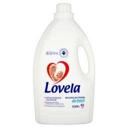 Hipoalergiczne mleczko do prania do bieli 3,008 l (32 prań)