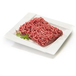 Mięso mielone wołowe garmażeryjne