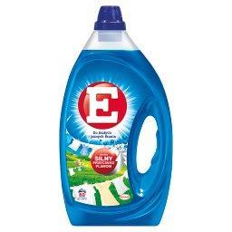 White Żel do prania 3 l (60 prań)