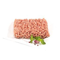 Mięso wieprzowe garmażeryjne
