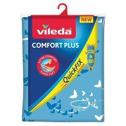 Comfort Plus Pokrowiec na deskę