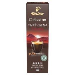 Cafissimo Caffe Crema Colombia Kawa palona mielona 80 g