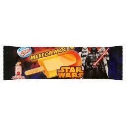 Star Wars Lody wodne o smaku brzoskwiniowym i pomarańczowym