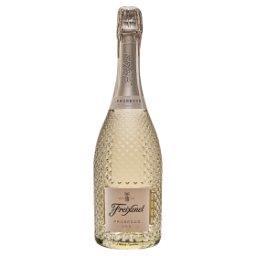 D.O.C. Prosecco Wino białe wytrawne musujące włoskie