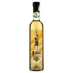 Ume Aromatyzowany napój na bazie wina słodki