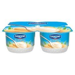Biszkoptowy Jogurt 480 g (4 sztuki)