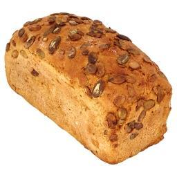Chleb z dynią