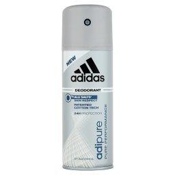 Adipure Dezodorant