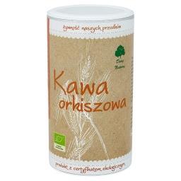 Eko Kawa orkiszowa