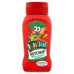 Pudliszek Ketchup dla dzieci