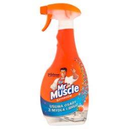 Mandarin Płyn do czyszczenia łazienki