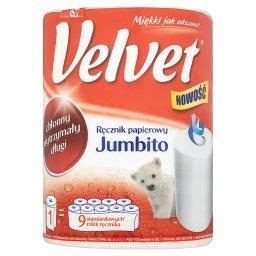 Jumbito Ręcznik papierowy