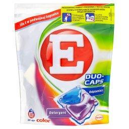 Duo-Caps Color Kapsułki do prania 660 g (30 sztuk)