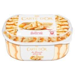 Gelateria Apple Pie Lody