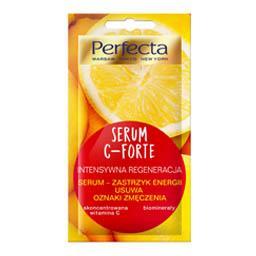 Serum C forte intensywnie regenerujące 8 ml