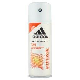 Adipower Dezodorant antyperspiracyjny